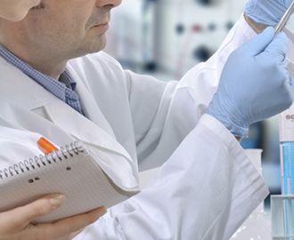 Что означает, если нашли антитела к гепатиту В в крови