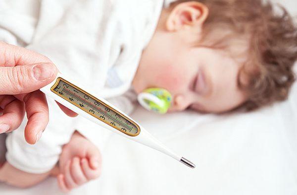 Противопоказания к вакцинации против вирусного гепатита в