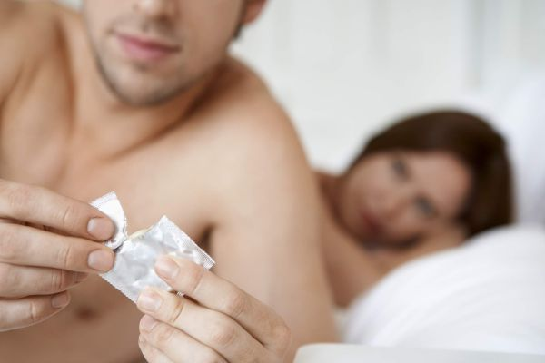 Хронический гепатит ц симптомы