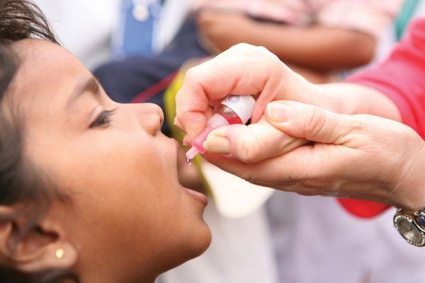 Прививка акдс полио гепатит
