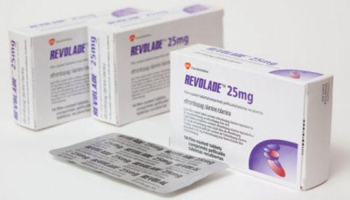 Осложнения гепатита с симптомы