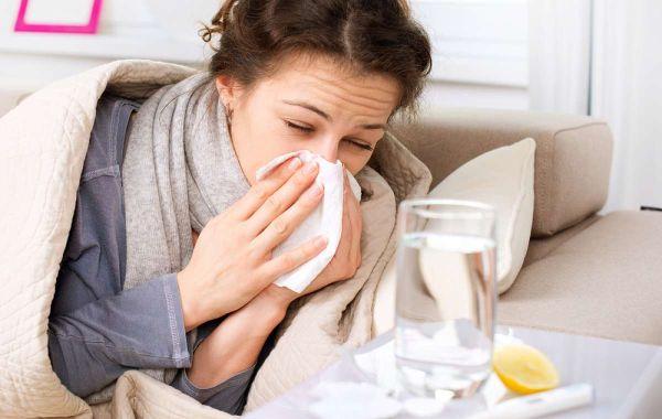Происхождения гепатита с
