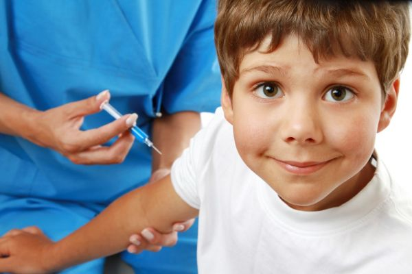 Гепатит б передается через