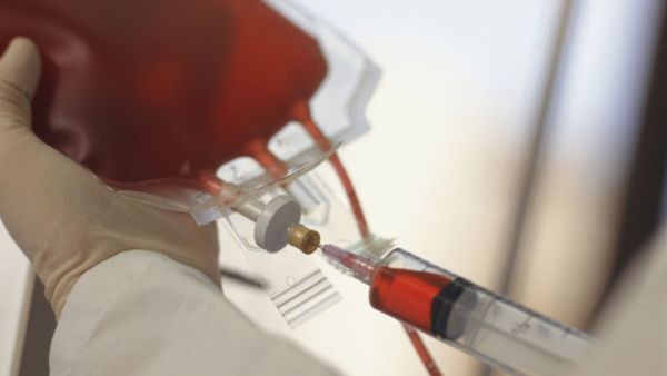 Гепатит с сколько живут если не лечить