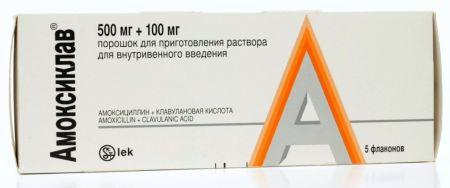 Лекарства от простатита и аденомы простаты – современные препараты для лечения болезней простаты
