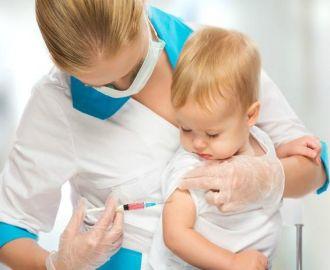 Возможные осложнения от вакцины гепатита В детям