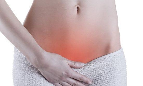 хроническая гонорея у женщин