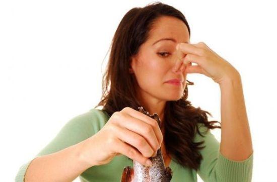 Чем вылечить неприятный запах в интимной зоне