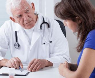 Признаки и лечение вируса герпеса у взрослых