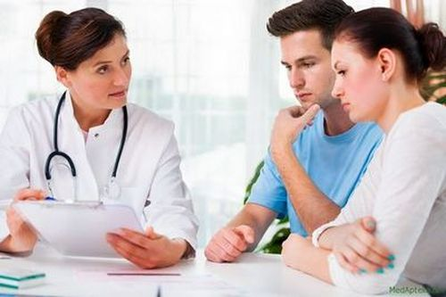 правила терапии хламидиоза