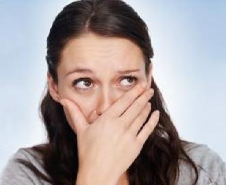Причины и борьба с резким запахом мочи у женщин