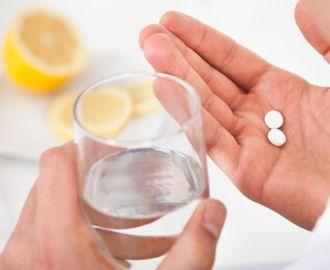 Эффективные средства от вируса герпеса на губах