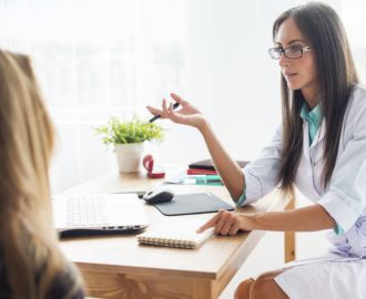 Проявления и лечение вульвита у женщин