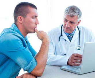 Признаки и лечение генитального кандидоза