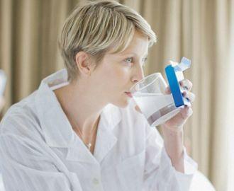 Причины проявления и лечение хронической молочницы