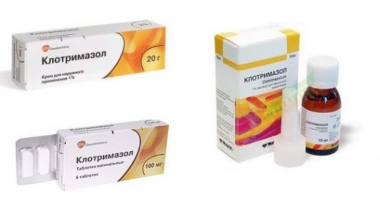 Симптомы и лечение орофарингеального кандидоза. Орофарингеальный кандидоз: симптомы и лечение