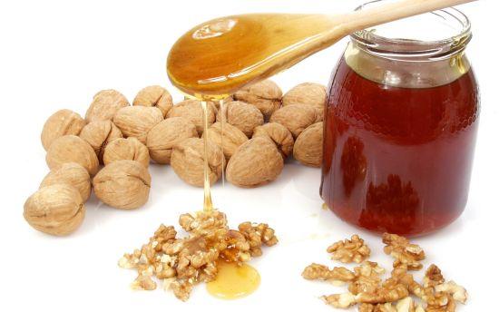 продукты пчеловодства в лечении простатита