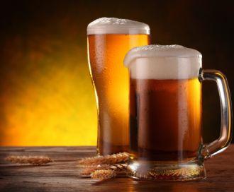 Как пиво может влиять на потенцию?