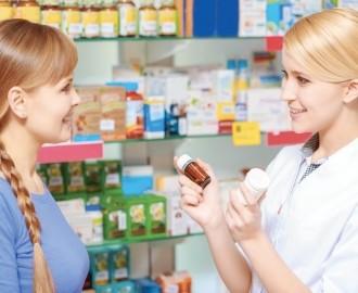 Обзор действенных и недорогих таблеток от молочницы