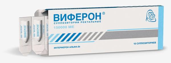 дополнительные средства для лечения простатита