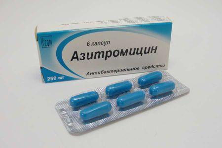 Амоксициллин молочница после применения