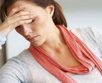 Как выглядят симптомы молочницы у женщины?