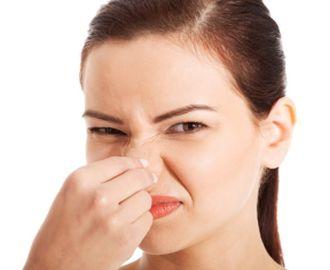 Из-за чего сперма имеет неприятный запах?