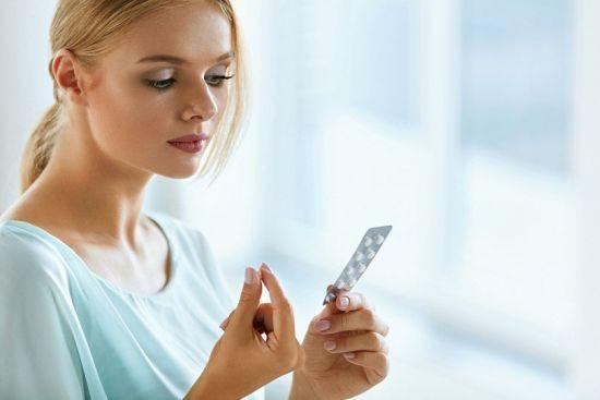 Самое эффективное лечение молочницы у женщин препараты