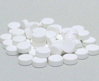 Эффективные лекарства для мужчин от молочницы