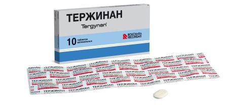 Таблетки от молочницы для беременных: какие препараты принимать?