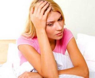 Почему постоянно возникает молочница у женщин?