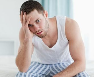 Как выглядит и как лечить молочницу у мужчин