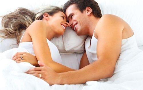 причины возникновения кандидоза у мужчин