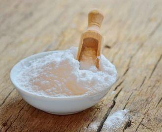 Сода при молочнице - способы применения