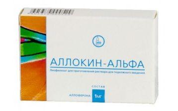 стимулирование иммунитета при лечении ВПЧ