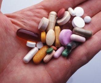 Какие антибиотики используют в лечении простатита?