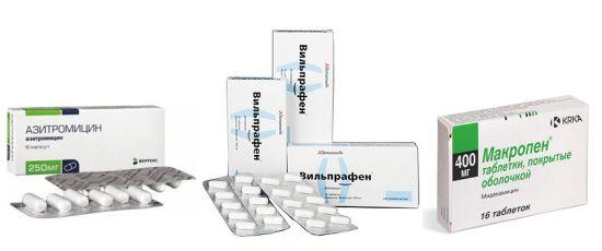 лечение простатита народными средствами самые эффективные отзывы