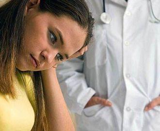 Что такое кандидоз: его причины, симптомы и лечение