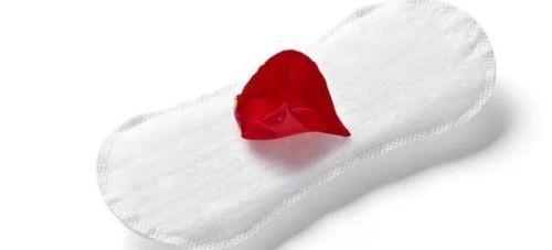 кровянистые выделения при климаксе