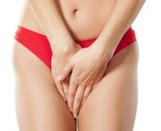 Почему могут появляться кровянистые выделения после секса?