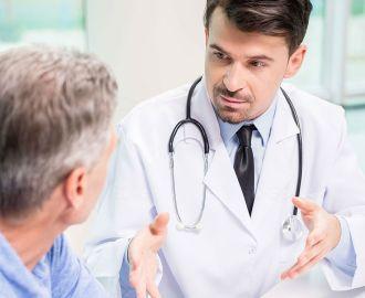 Как можно вылечить простатит с помощью медикаментов?