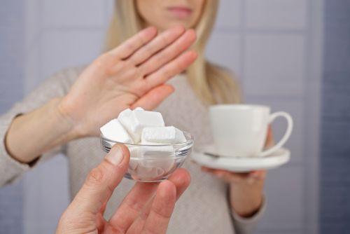 правильное питание в лечении молочницы