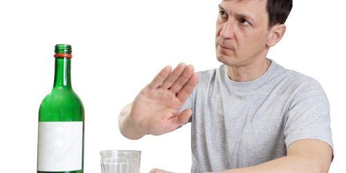 изменение стиля жизни при профилактике простатита