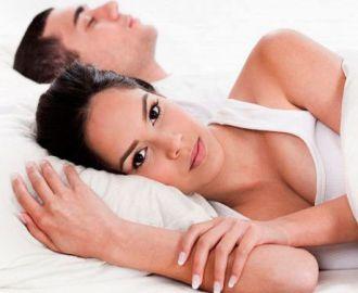 Можно ли при лечении молочницы заниматься интимной жизнью