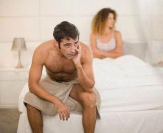Можно ли активно заниматься сексом при лечении простатита?