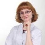 smirnova_at