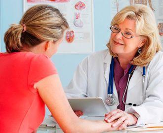 ВПЧ лечение вируса