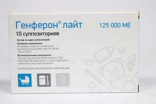 медикаментозная терапия папилломы шейки матки