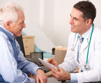Какие бывают симптомы обострения простатита, и как его лечить?