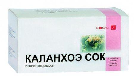 лекарственные травы в терапии простатита